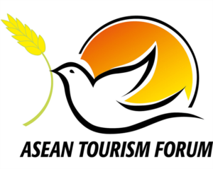 2019 ASEAN Tourism Forum to open in Quang Ninh