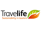 SUSTAINABILITY IN TOURISM.